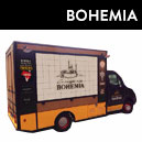 foodtruck bohemia