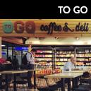 To Go Aeroporto GRU