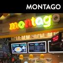 Montago