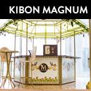 quiosque kibon magnum iguatemi jk
