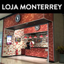 loja monterrey
