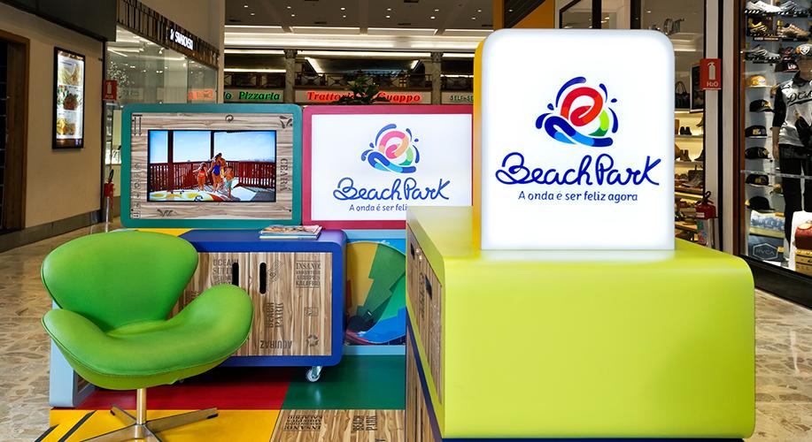 quiosque-beach-park-capa