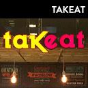 takeat